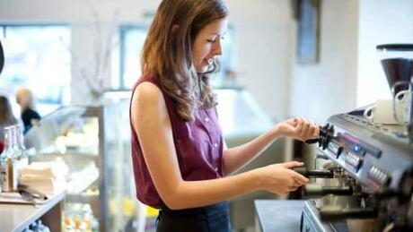 hi-barista-20983064s852-1-8col