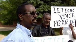 mi-ethiopian-protest