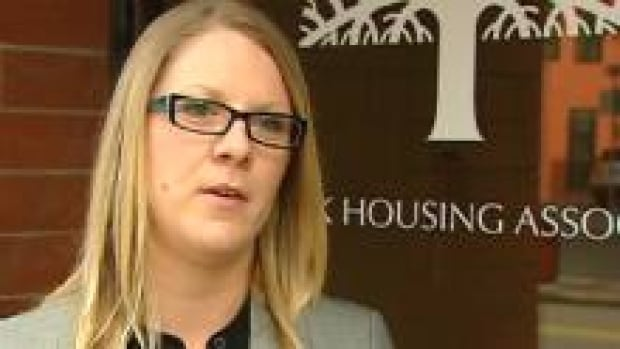 si-affordable-housing-220