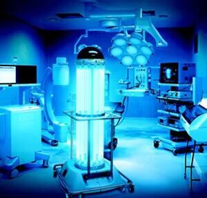 mi-bc-130201-hospital-robot