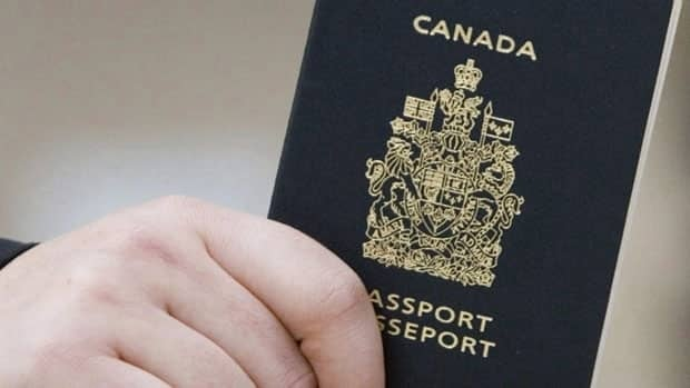 Canada not among countries exempt from U.K. quarantine | CBC News