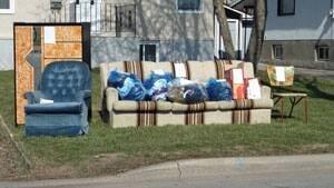 mi-couches2-300