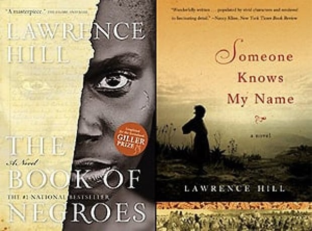 si-300-lawrence-hill-books