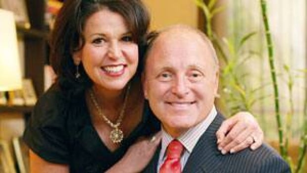 Bruce Heyman, a partner at Goldman Sachs in Chicago, is U.S. President Barack Obama's pick to be the next ambassador to Canada. Heyman and his wife Vicki are well-known Obama fundraisers. His nomination hearing is Wednesday, December 11, 2013.