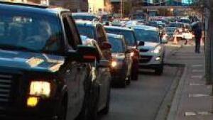 si-cyclist-hit-traffic-220