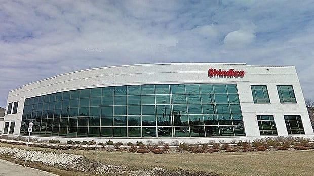Two major city contracts awarded to Shindico are going to be reviewed and possible cancelled.