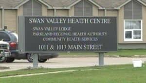 mi-swan-river-health-centre