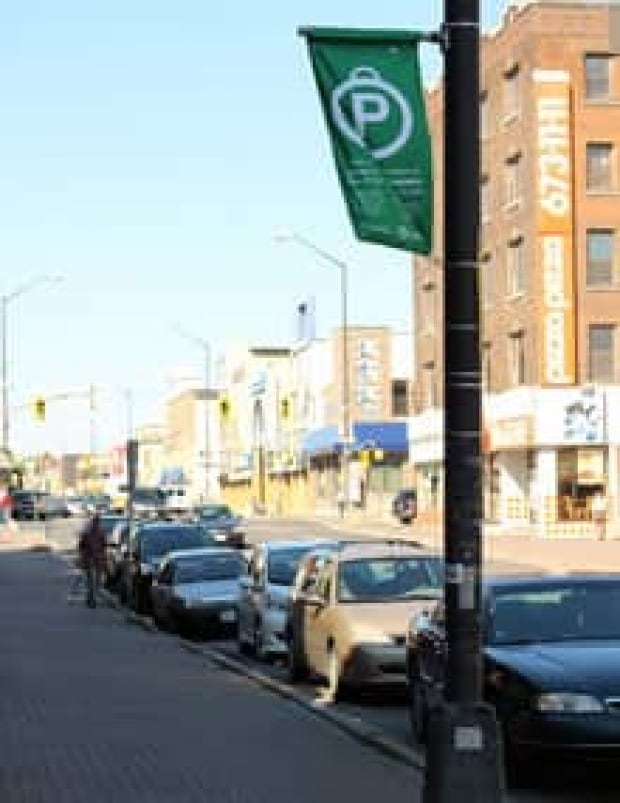 sudbury-elm-street-parking