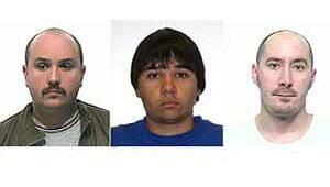 mi-maryk-suspects