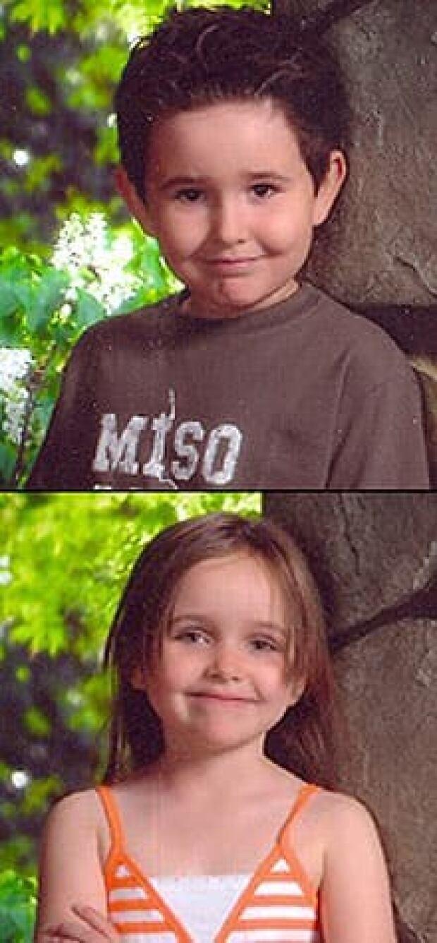 mi-maryk-children