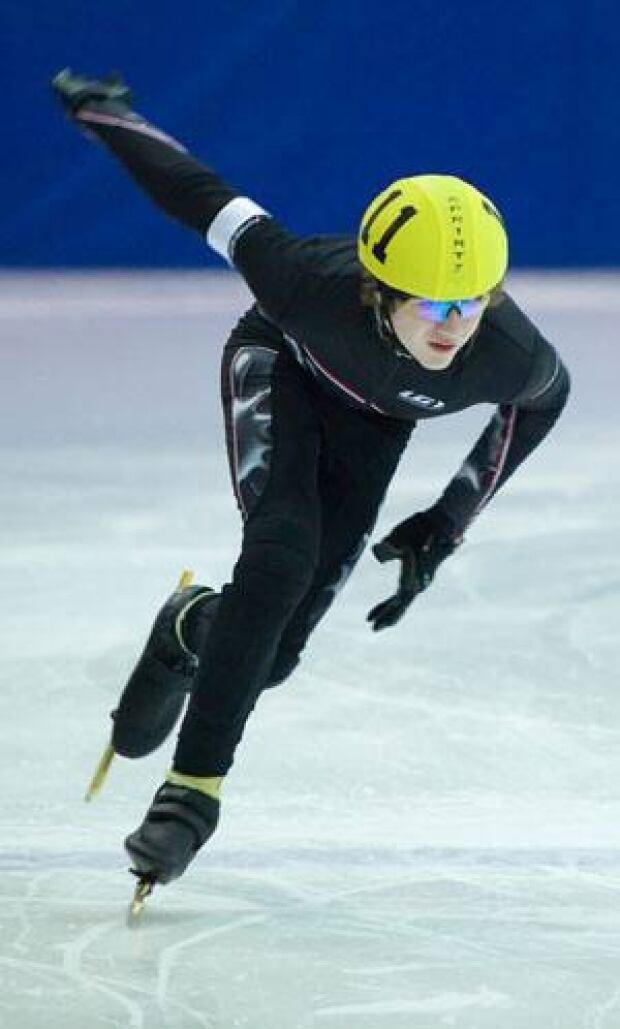 mi-kaed-speed-skate