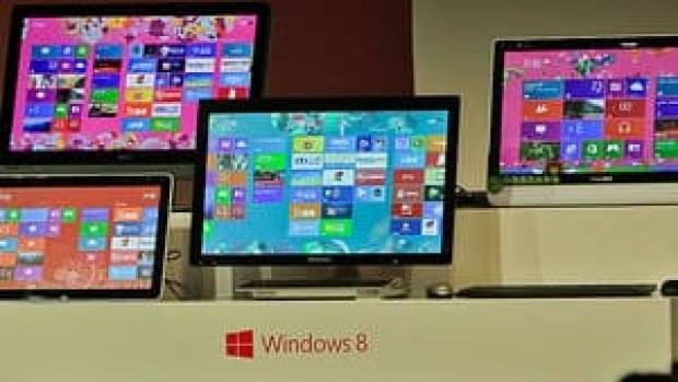 hi-windows8-screens-852-4col