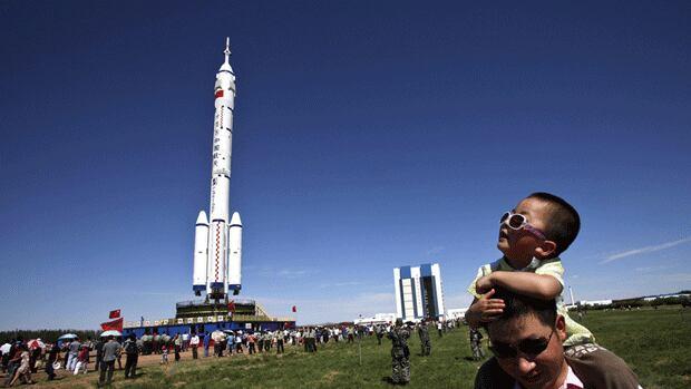 li-china-rocket-02779223