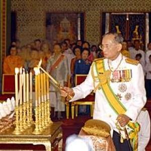 ii-adulyadej-cp-220-1500629