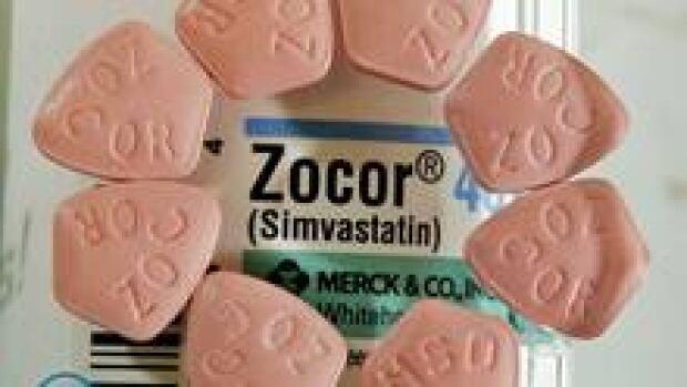 si-zocor-220-cp-249121