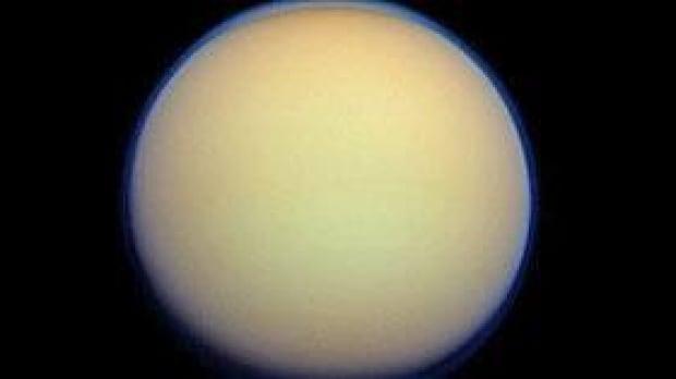 saturn-titan-280-ap
