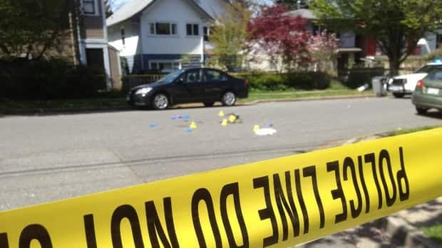 B.C.'s Independent Investigations Office reviews cases in which people are killed or seriously injured by police officers.
