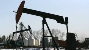 hi-drilling-forecast-852
