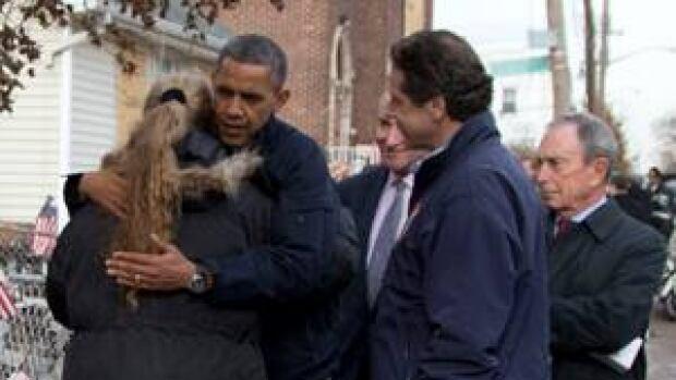 ii-obama-visit