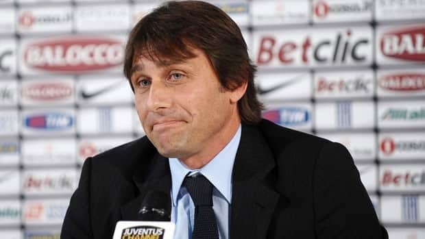 Juventus coach Antonio Conte is under investigation for alleged wrongdoing while in charge of Siena in 2010-11. The match-fixing scandal has rocked Italian football.
