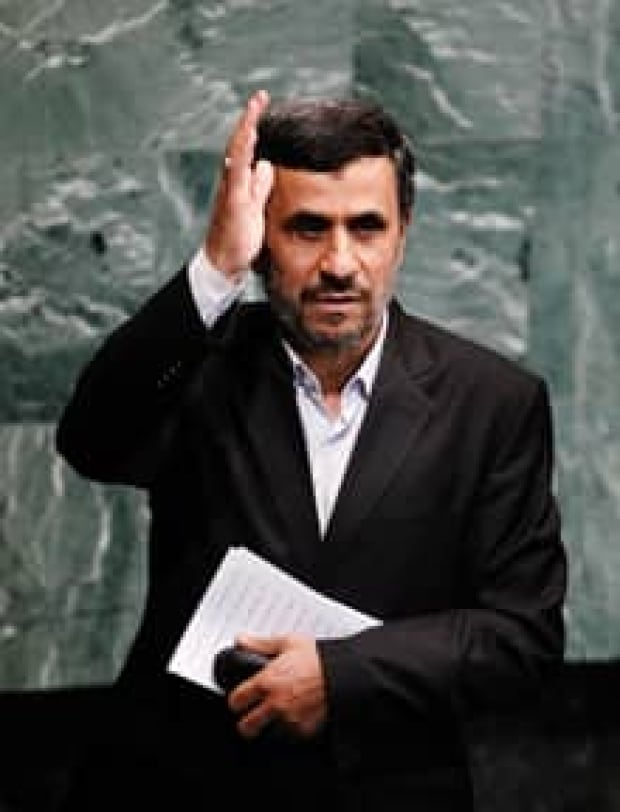 si-ahmadinejad-un-220-rtr38g3f