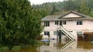 mi-bc-120817-langford-flood