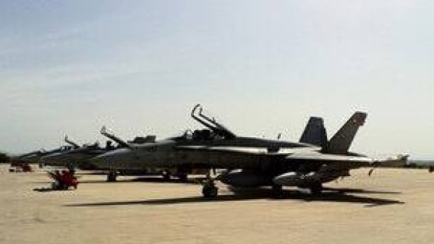 hi-852-libya-4col