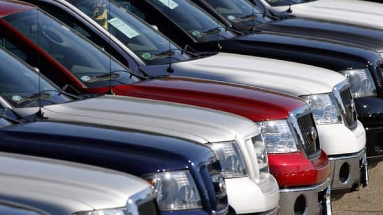 NB Drivers Overpaid Millions For Insurance Say Analysts CBC News - Car show insurance coverage