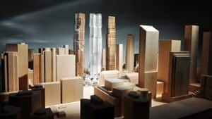 300-gehry-mirvish-south-vie