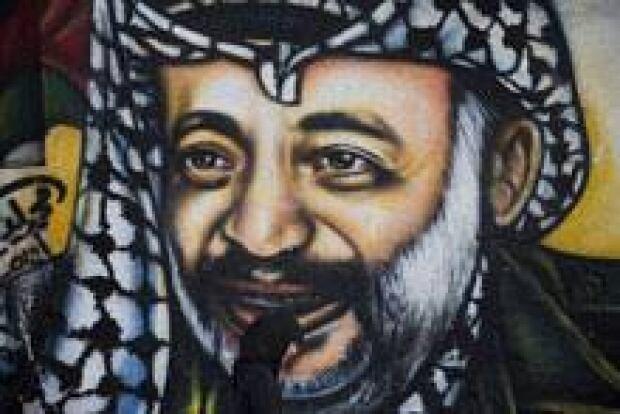 si-arafat-wall-220-03640612
