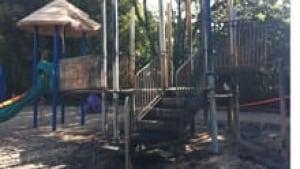 si-ott-aydelu-firepark-220
