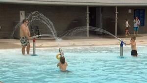 hi-nb-fredericton-pool-852