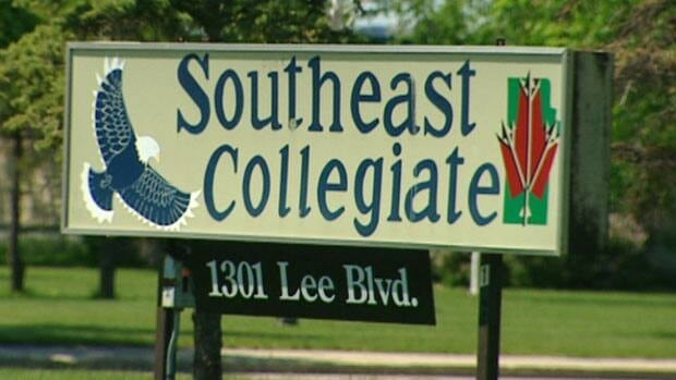 About 50 of the 80 Southeast Collegiate students and staff who underwent a botched diabetes test last month are expected to receive their first HIV and hepatitis test results on Monday.