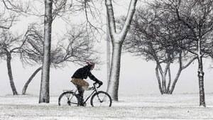 300-us-snow-cp-03768280