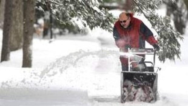 300-snow-us-cp-03768255