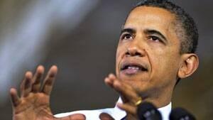 ii-climate-change-obama0371