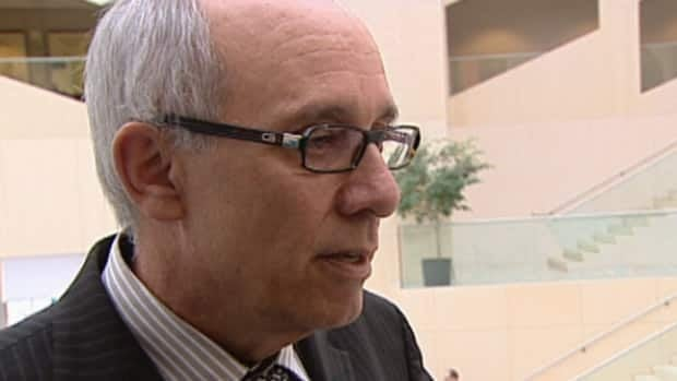 Mayor Stephen Mandel said Hunsperger's comments were disappointing and not representative of Alberta.