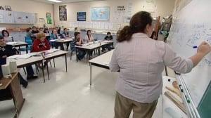 pe-hi-classroom-gill-obrien