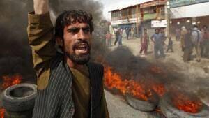 ii-kabul-protester-300-rtr3
