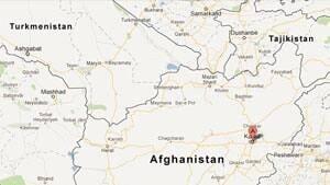 mi-kabul-map