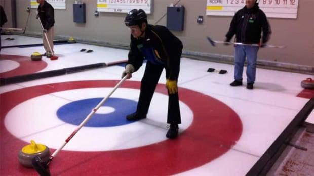 hi-curling-site-nc-2012