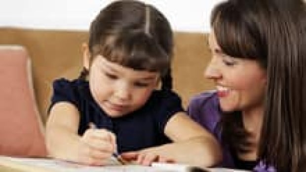 si-mom-preschooler-220-cp-i
