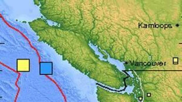 hi-bc-120216-earthquakes-usgs-4col