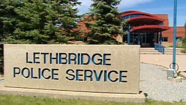 A 56-year old woman has been identified as the victim of a Lethbridge homicide on Feb. 7.