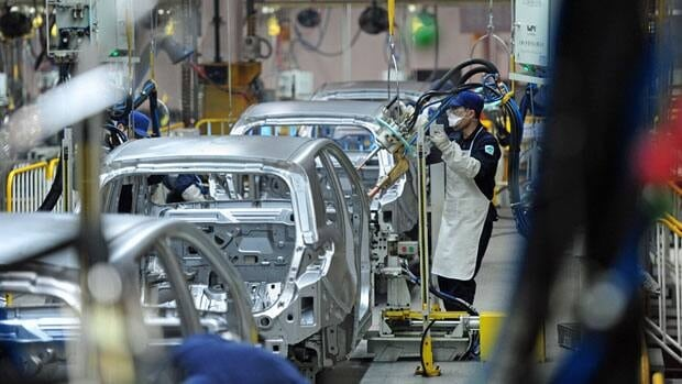 China's economic growth fell to a three-year low of 7.6 per cent in the three months ending in June, and next week it is expected to report its seventh straight quarter of slowing growth.