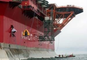 si-greenpeace-arctic-oil-03155641