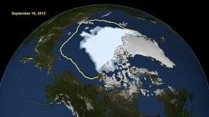 hi-arctic-ice-cover03294982-4col