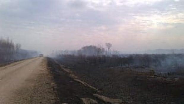 mi-smoky-road