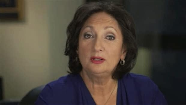 The commission's chair, judge France Charbonneau, released a videotaped statement last month calling on the public to anonymously provide tips.