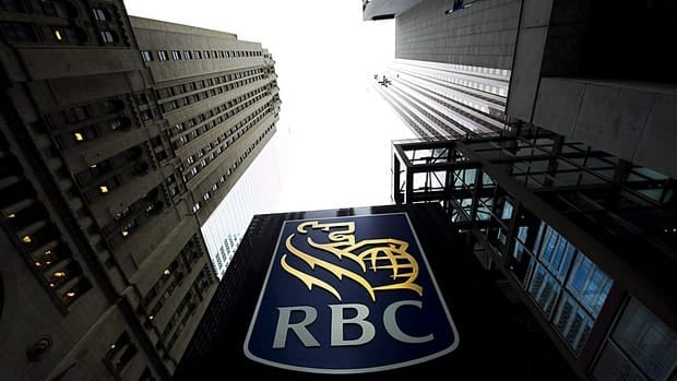 Progressive Conservative finance critic Tim Houston said the Opposition isn't in a position to judge the RBC deal because there is a lack of public information on what factors were considered and what competing incentives were offered.